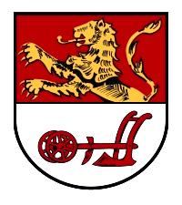 Wierschem Wappen