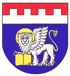 Wiersdorf Wappen