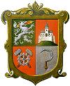 Wies Wappen