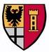 Wiesemscheid Wappen