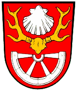 Wiesen Wappen
