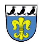 Wiesent Wappen