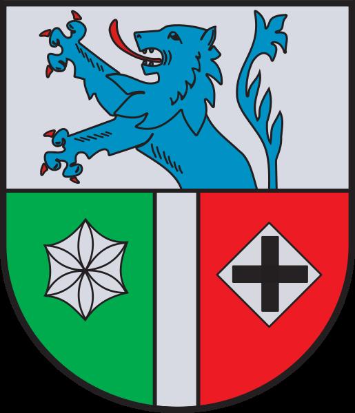 Wiesweiler Wappen