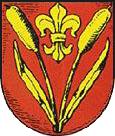 Wietmarschen Wappen
