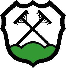 Wietzendorf Wappen