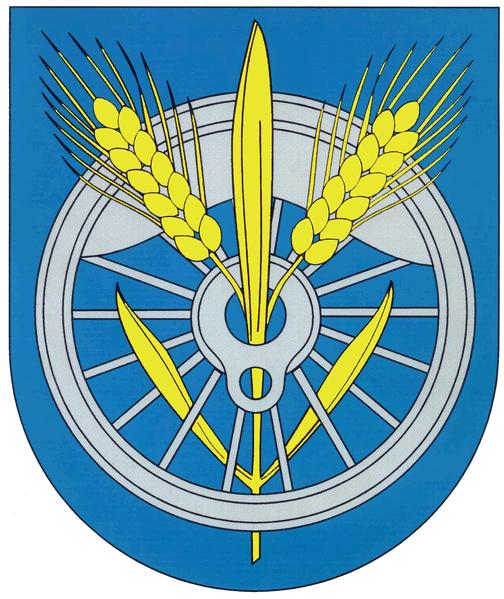 Wildau Wappen