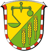 Wildeck Wappen