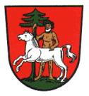 Wildemann Wappen