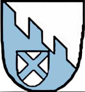 Wildenberg Wappen