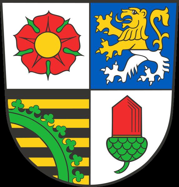 Wildenbörten Wappen