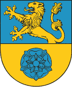 Wildenfels Wappen