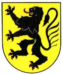 Wildenhain Wappen
