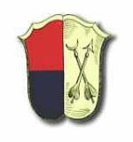 Wildpoldsried Wappen