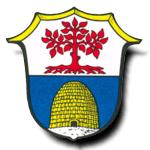 Wildsteig Wappen