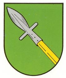 Wilgartswiesen Wappen