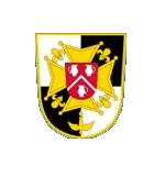 Wilhelmsdorf Wappen
