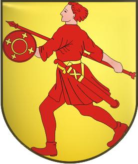 Wilhelmshaven Wappen