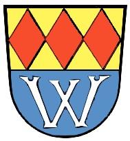 Wilhermsdorf Wappen