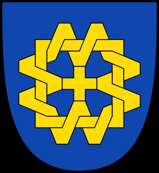 Willich Wappen