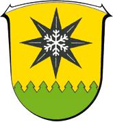 Willingen (Upland) Wappen