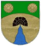 Willingen Wappen