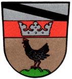 Willmars Wappen