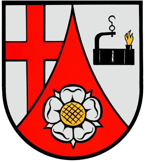 Willroth Wappen