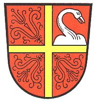Willstätt Wappen