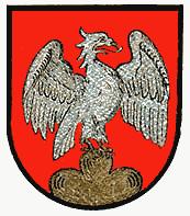 Willwerscheid Wappen