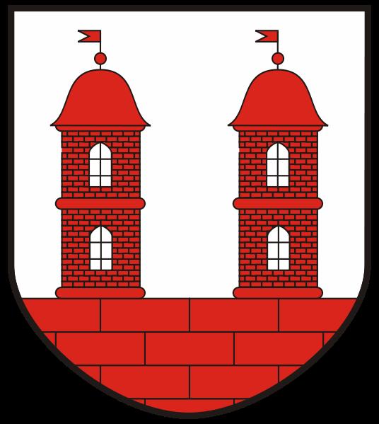 Wilsdruff Wappen