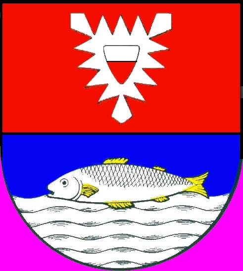 Wilster Wappen