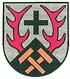 Wimbach Wappen