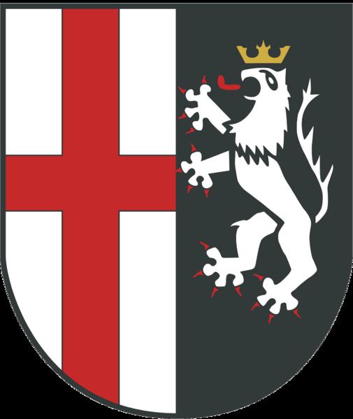 Wincheringen Wappen
