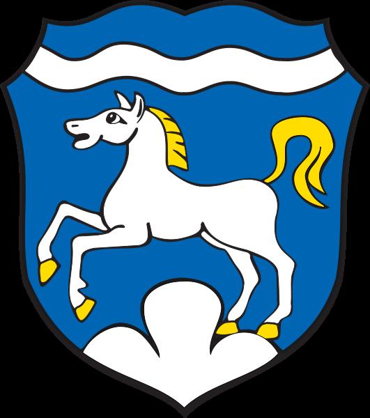 Windach Wappen