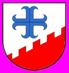 Windbergen Wappen