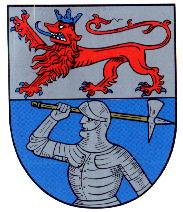 Windeck Wappen
