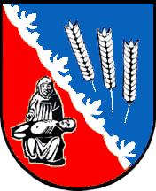 Windehausen Wappen