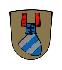 Windelsbach Wappen
