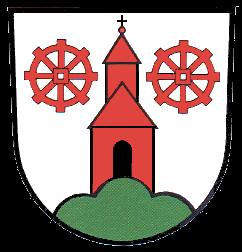 Winden im Elztal Wappen