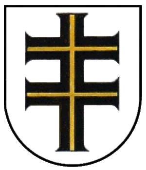 Winden Wappen