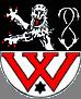 Windesheim Wappen