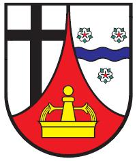 Windhagen Wappen
