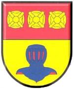 Windhausen Wappen