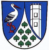 Windischleuba Wappen