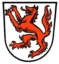 Windorf Wappen