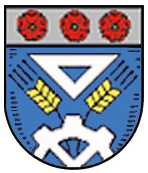 Winhöring Wappen