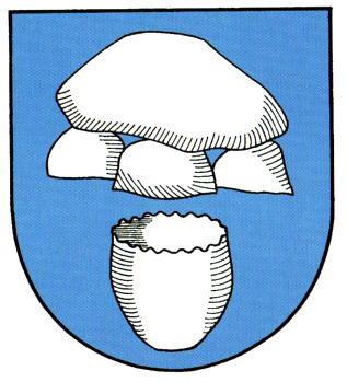 Winkelsett Wappen