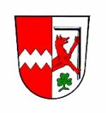 Winklarn Wappen