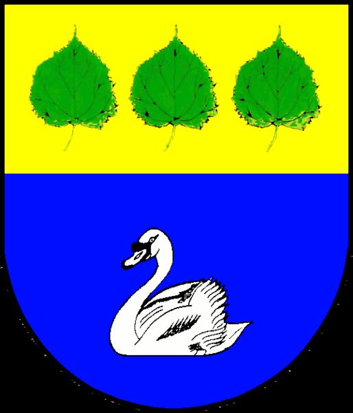 Winnemark Wappen