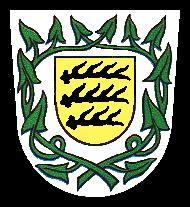 Winnenden Wappen